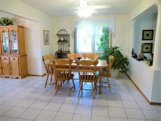 Photo 11: 1 HORNER Drive: Rural Sturgeon County House for sale : MLS®# E4205517