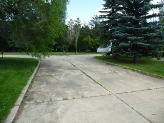 Photo 42: 1 HORNER Drive: Rural Sturgeon County House for sale : MLS®# E4205517