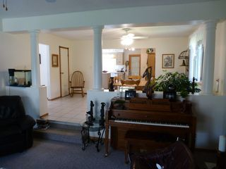 Photo 13: 1 HORNER Drive: Rural Sturgeon County House for sale : MLS®# E4205517