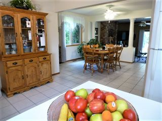 Photo 9: 1 HORNER Drive: Rural Sturgeon County House for sale : MLS®# E4205517