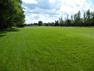 Photo 39: 1 HORNER Drive: Rural Sturgeon County House for sale : MLS®# E4205517