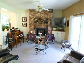 Photo 12: 1 HORNER Drive: Rural Sturgeon County House for sale : MLS®# E4205517