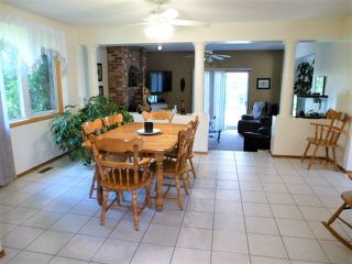 Photo 10: 1 HORNER Drive: Rural Sturgeon County House for sale : MLS®# E4205517