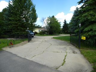 Photo 2: 1 HORNER Drive: Rural Sturgeon County House for sale : MLS®# E4205517