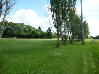 Photo 41: 1 HORNER Drive: Rural Sturgeon County House for sale : MLS®# E4205517
