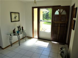 Photo 3: 1 HORNER Drive: Rural Sturgeon County House for sale : MLS®# E4205517