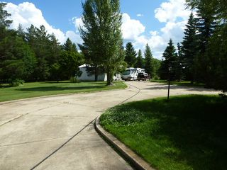 Photo 32: 1 HORNER Drive: Rural Sturgeon County House for sale : MLS®# E4205517