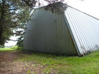 Photo 38: 1 HORNER Drive: Rural Sturgeon County House for sale : MLS®# E4205517