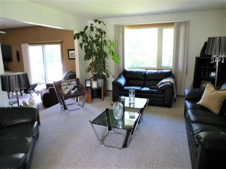 Photo 4: 1 HORNER Drive: Rural Sturgeon County House for sale : MLS®# E4205517