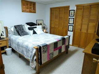 Photo 27: 1 HORNER Drive: Rural Sturgeon County House for sale : MLS®# E4205517