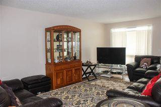 Photo 3: 306 701 16 Street: Cold Lake Condo for sale : MLS®# E4210826