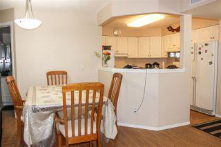 Photo 4: 306 701 16 Street: Cold Lake Condo for sale : MLS®# E4210826
