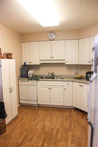 Photo 8: 306 701 16 Street: Cold Lake Condo for sale : MLS®# E4210826