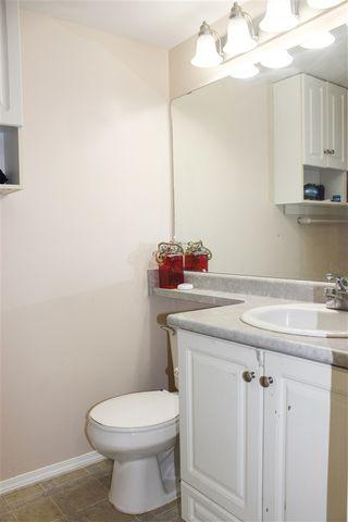 Photo 11: 306 701 16 Street: Cold Lake Condo for sale : MLS®# E4210826