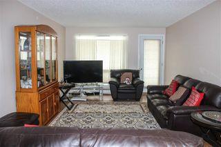 Photo 2: 306 701 16 Street: Cold Lake Condo for sale : MLS®# E4210826