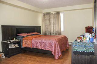 Photo 9: 306 701 16 Street: Cold Lake Condo for sale : MLS®# E4210826