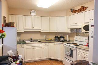 Photo 6: 306 701 16 Street: Cold Lake Condo for sale : MLS®# E4210826