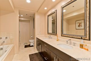 Photo 15: DOWNTOWN Condo for sale : 2 bedrooms : 100 Harbor Dr #3204 in San Diego