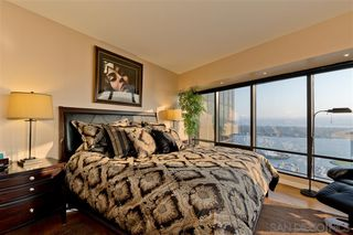 Photo 13: DOWNTOWN Condo for sale : 2 bedrooms : 100 Harbor Dr #3204 in San Diego