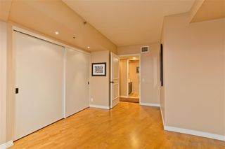 Photo 19: DOWNTOWN Condo for sale : 2 bedrooms : 100 Harbor Dr #3204 in San Diego