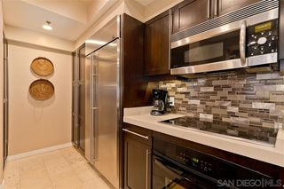 Photo 11: DOWNTOWN Condo for sale : 2 bedrooms : 100 Harbor Dr #3204 in San Diego