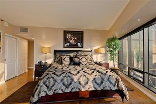 Photo 14: DOWNTOWN Condo for sale : 2 bedrooms : 100 Harbor Dr #3204 in San Diego