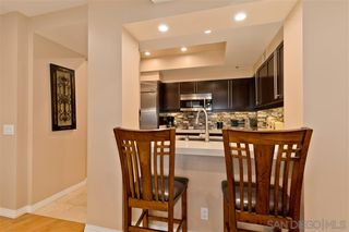 Photo 9: DOWNTOWN Condo for sale : 2 bedrooms : 100 Harbor Dr #3204 in San Diego