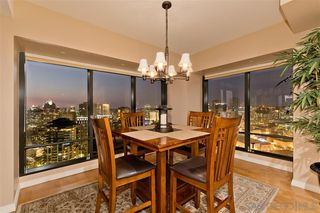 Photo 7: DOWNTOWN Condo for sale : 2 bedrooms : 100 Harbor Dr #3204 in San Diego