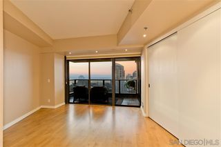 Photo 18: DOWNTOWN Condo for sale : 2 bedrooms : 100 Harbor Dr #3204 in San Diego