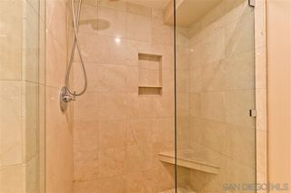 Photo 17: DOWNTOWN Condo for sale : 2 bedrooms : 100 Harbor Dr #3204 in San Diego