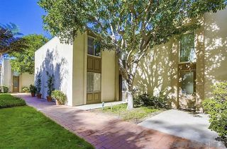 Photo 1: SAN DIEGO Condo for sale : 2 bedrooms : 4847 Collwood Blvd #B
