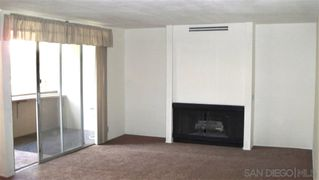 Photo 3: SAN DIEGO Condo for sale : 2 bedrooms : 4847 Collwood Blvd #B