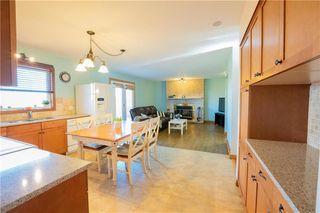 Photo 11: 118 Tweedsmuir Road in Winnipeg: Linden Woods Residential for sale (1M)  : MLS®# 202021544