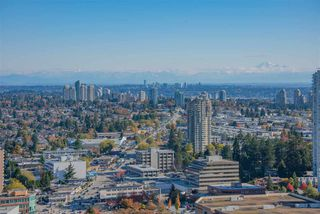 Photo 19: 3911 4670 ASSEMBLY Way in Burnaby: Metrotown Condo for sale (Burnaby South)  : MLS®# R2498364
