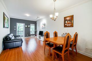 """Photo 8: 52 22788 WESTMINSTER Highway in Richmond: Hamilton RI Townhouse for sale in """"HAMILTON"""" : MLS®# R2502638"""