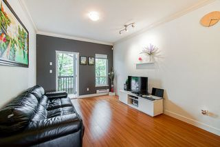 """Photo 10: 52 22788 WESTMINSTER Highway in Richmond: Hamilton RI Townhouse for sale in """"HAMILTON"""" : MLS®# R2502638"""