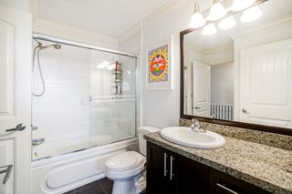 """Photo 16: 52 22788 WESTMINSTER Highway in Richmond: Hamilton RI Townhouse for sale in """"HAMILTON"""" : MLS®# R2502638"""