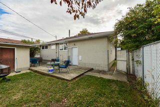 Photo 30:  in Edmonton: Zone 22 House for sale : MLS®# E4215984