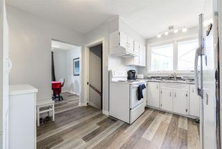 Photo 8:  in Edmonton: Zone 22 House for sale : MLS®# E4215984