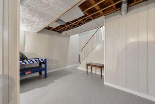 Photo 19:  in Edmonton: Zone 22 House for sale : MLS®# E4215984