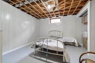 Photo 25:  in Edmonton: Zone 22 House for sale : MLS®# E4215984