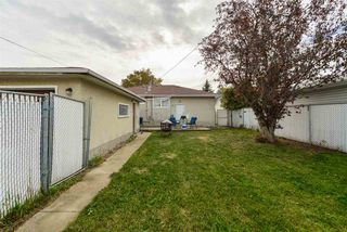 Photo 34:  in Edmonton: Zone 22 House for sale : MLS®# E4215984