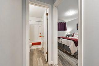Photo 13:  in Edmonton: Zone 22 House for sale : MLS®# E4215984