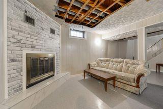 Photo 20:  in Edmonton: Zone 22 House for sale : MLS®# E4215984
