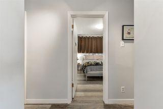 Photo 11:  in Edmonton: Zone 22 House for sale : MLS®# E4215984