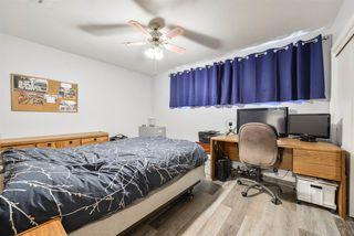 Photo 18:  in Edmonton: Zone 22 House for sale : MLS®# E4215984