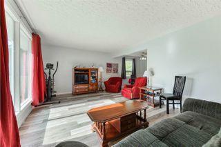 Photo 4:  in Edmonton: Zone 22 House for sale : MLS®# E4215984