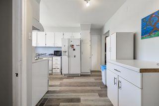 Photo 10:  in Edmonton: Zone 22 House for sale : MLS®# E4215984