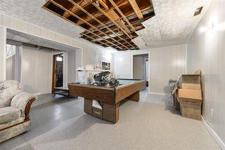Photo 24:  in Edmonton: Zone 22 House for sale : MLS®# E4215984