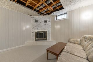 Photo 22:  in Edmonton: Zone 22 House for sale : MLS®# E4215984